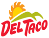 Picture of Del Taco Indio