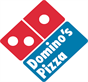 Picture of Domino's Pizza Indio