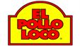 Picture of El Pollo Loco Indio
