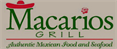 Picture of Macario's Mexican Grill Indio