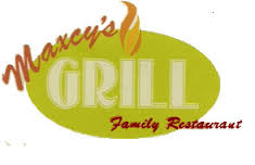 Picture of Maxcy's Grill Indio