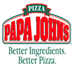Picture of Pappa Johns Pizza Indio
