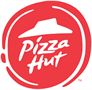 Picture of Pizza Hut Indio