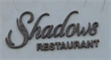 Picture of Shadows Restaurant Indio