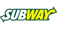 Picture of Subway Restaurant Indio