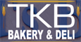 Picture of TKB Bakery and Deli Indio