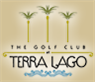 Picture of The Clubhouse at Terra Lago Indio