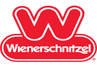 Picture of Wienerschnitzel Restaurant Indio