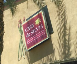 Picture of Casa de Silvia Indio
