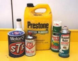 Dangerous Household Items city of indio - household hazardous waste disposal